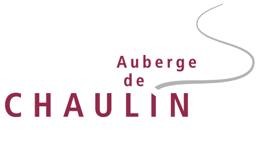 Auberge de Chaulin